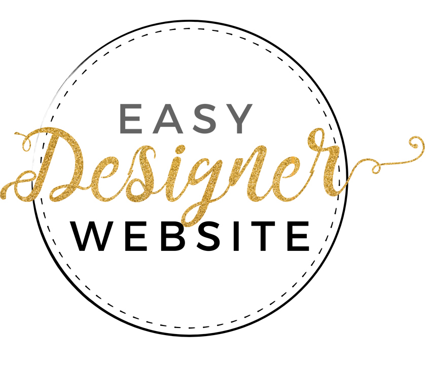 Easy Designer Website